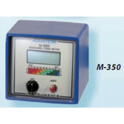 M-350便携式土壤水分速测仪