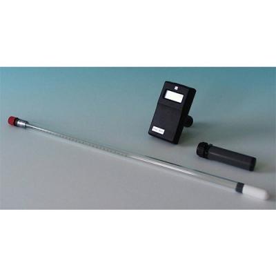 Tensio 120隔膜张力计