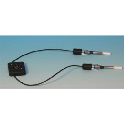 Tensio130实验室张力计