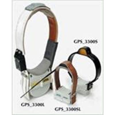 动物跟踪GPS3300系列