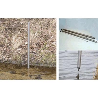 浅层地下水水位计