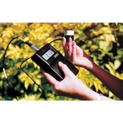 SKP光合有效辐射测量仪