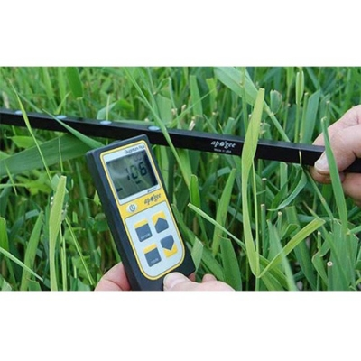 MQ 301手持式光合有效辐射测量仪