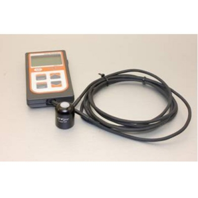 MP200便携式总辐射测量仪
