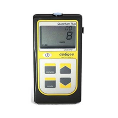 MQ 100手持式光合有效辐射测量仪