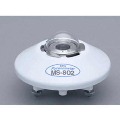 MS-802系列总辐射表