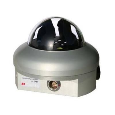SPN1日照辐射记录仪