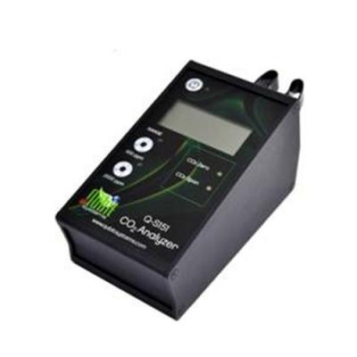 Q-S151红外二氧化碳分析仪