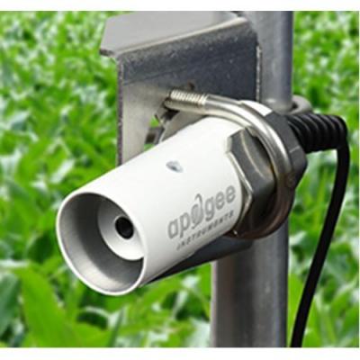MI2H0手持式红外测温仪