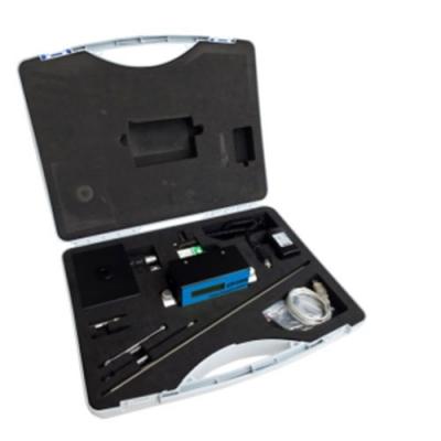CP300土壤紧实度仪