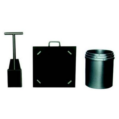 DIK-4201圆柱形土壤入渗仪