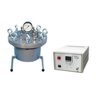 DIK-3404土壤水分特征曲线测定仪