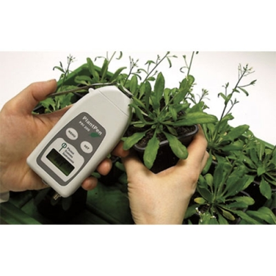 PRI 200植物 PRI测量仪