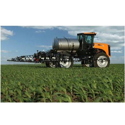RT200C变量施肥系统