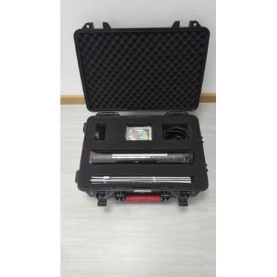 PMT-Root720根系动态监测系统