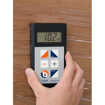 FMW-B手持式木材水分仪