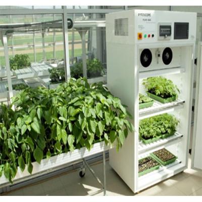 FS-RI1600植物生长箱