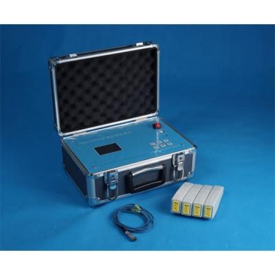 Yaxin0221多点温度自动测定系统