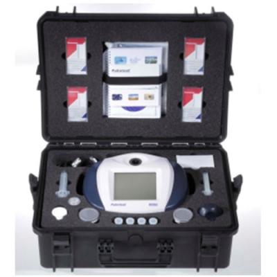 8000型多参数水质分析仪