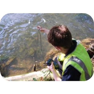 Macro900多参数水质探测器