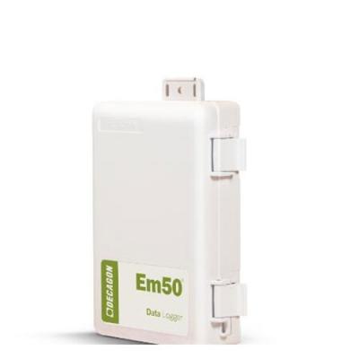 EM50系列数据采集器