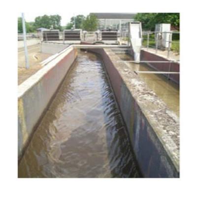 Aquaprofiler固定式流量测量系统