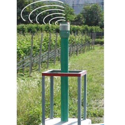 FlashCom-2/LogCom-2水位测量系统