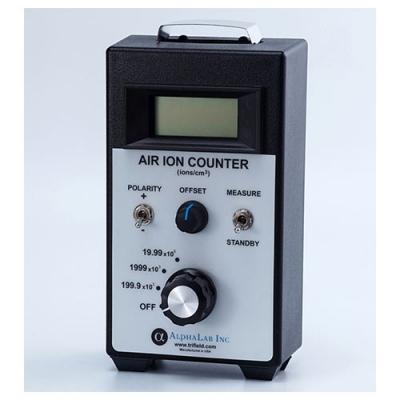 AIC-20M负离子检测仪