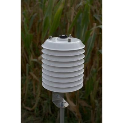 Minikin温湿度太阳辐射记录仪