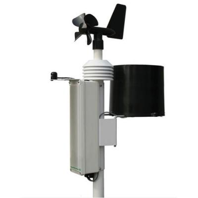 PVmet 330太阳光伏智能监测系统