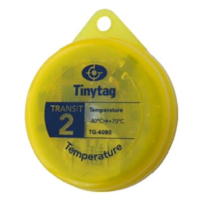 TG-4080温度记录仪