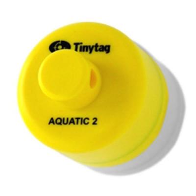 TG-4100水温记录仪