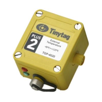 TGP-4020温度记录仪