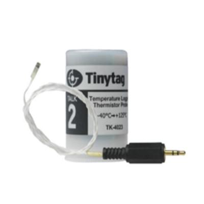 TK-4023温度数据采集器