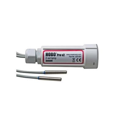 U23-003温度记录仪