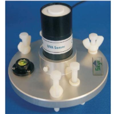 SKA400紫外辐射计