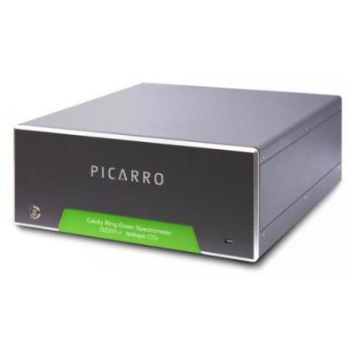 G2201-i 高精度CO₂ /CH4碳同位素分析仪