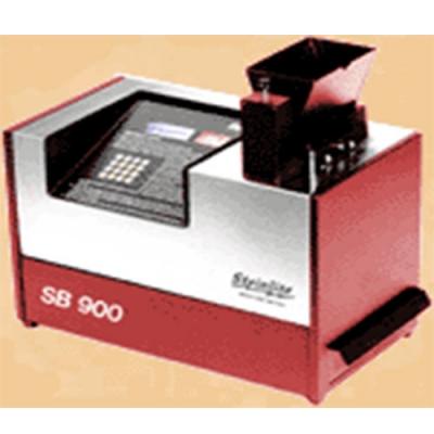 SB900种子水分测定仪