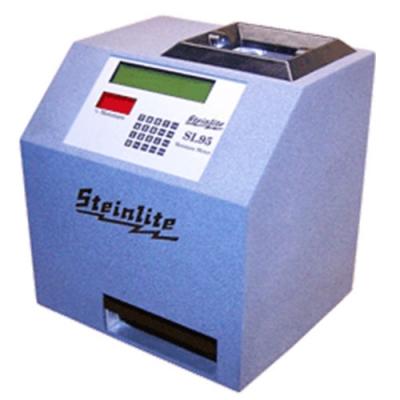 SL95谷物水分测定仪