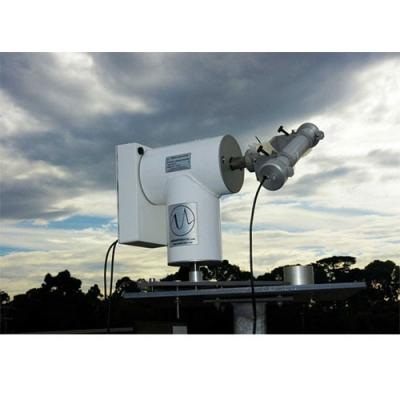 APT-01太阳跟踪器