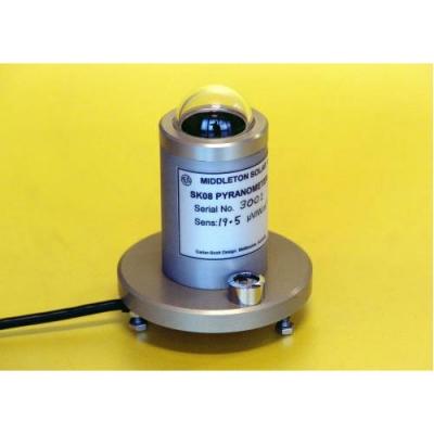 SK08总辐射传感器