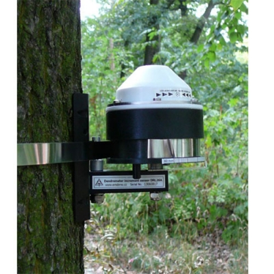 DRL 26C树干茎秆生长变化测量仪