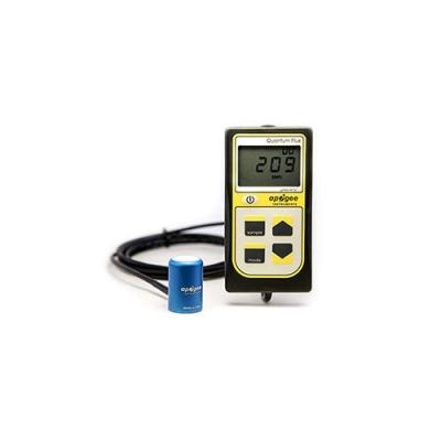 MQ 500手持式光合有效辐射测量仪