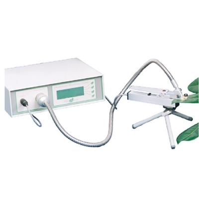 FMS1+ 脉冲调制式荧光仪