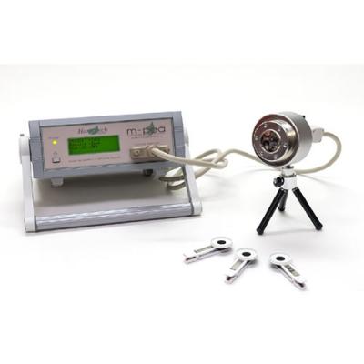 M-PEA-1多功能植物效率仪
