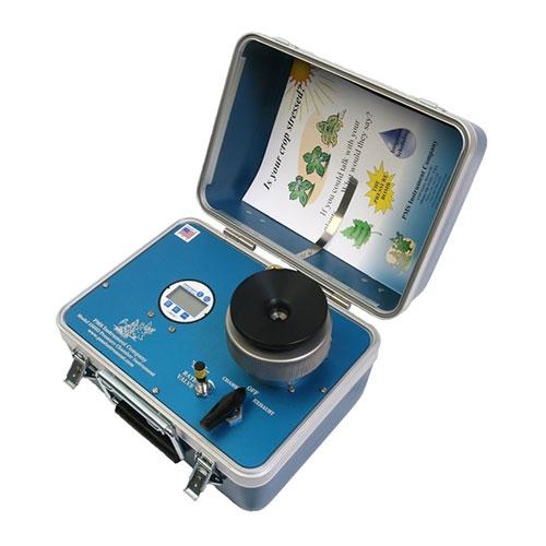 1505D型便携式植物水势压力室