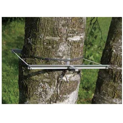 DD-L树干直径生长变化记录仪
