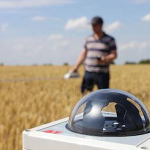 SunScan专业版植物冠层分析仪