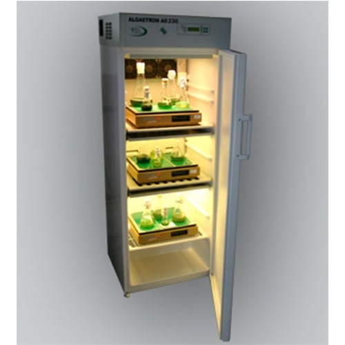 AG 230藻类生长箱