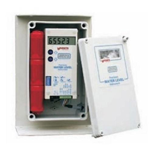 6541C水位监测仪